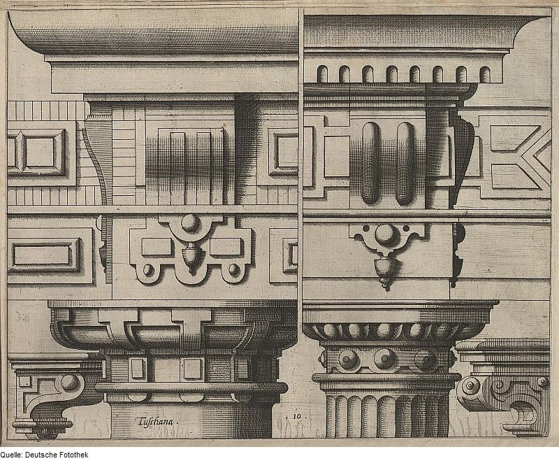 Fries Architektur file fotothek df tg 0006055 architektur ornament bauelement