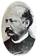 Francisco Gregorio Billini