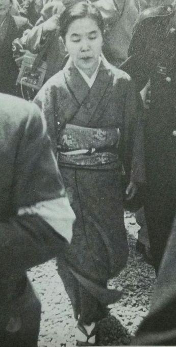 Fuji Shigeko.JPG