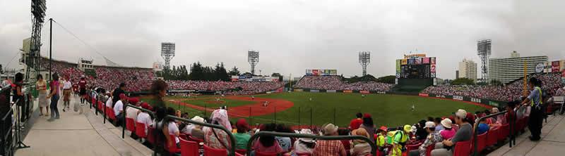 Fullcast Stadium Miyagi 050911b.jpg