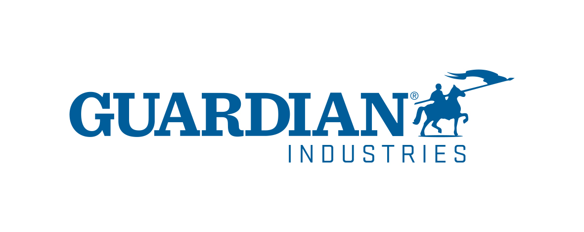 Guardian Automotive logo