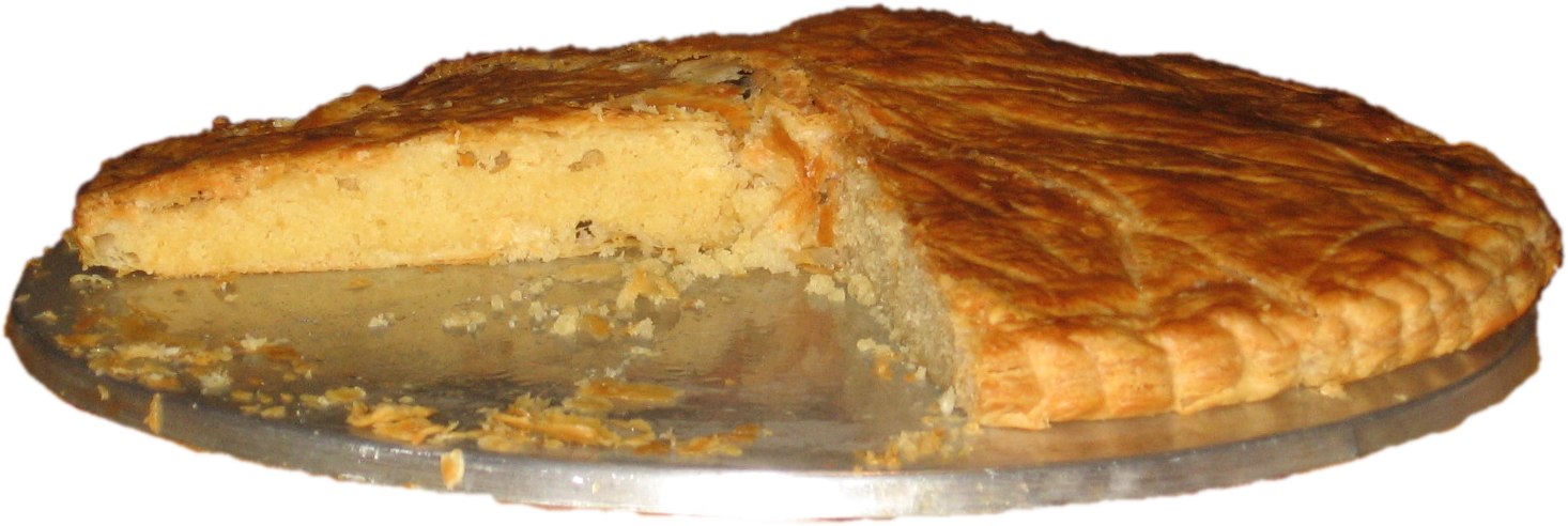 File:Galette des Rois 2.png - Wikimedia Commons