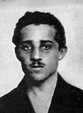 Gavrilo Princip cropped.jpg
