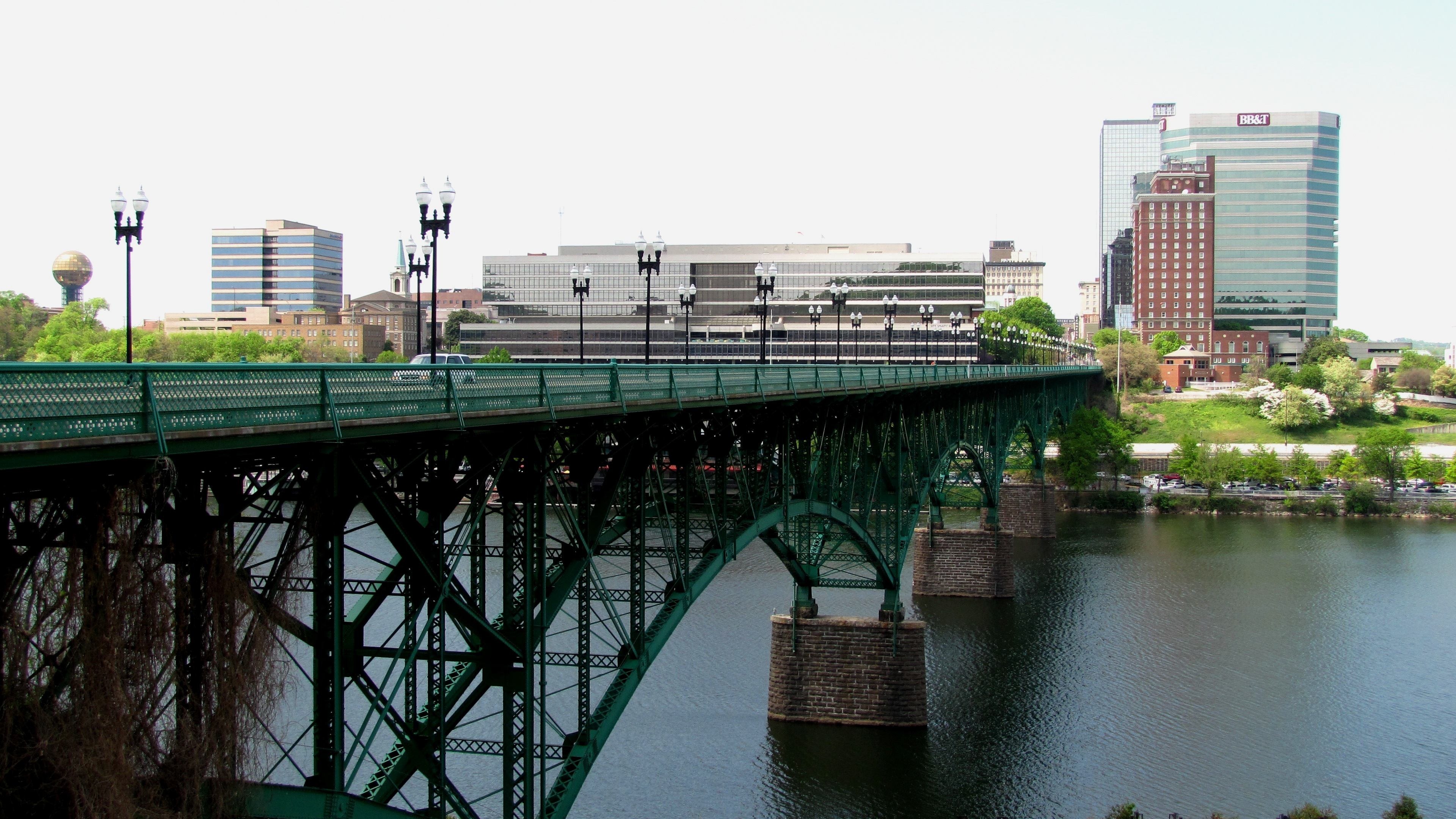 File:Gay-street-bridge-knoxville-tn1.jpg