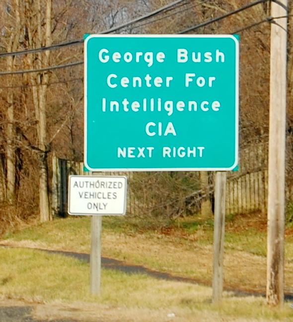 https://upload.wikimedia.org/wikipedia/commons/8/8d/George_Bush_Center_for_Intelligence_CIA.JPG