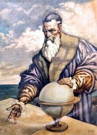 File:Gerard Mercator.jpg