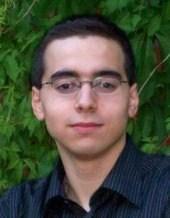 Ghassan abid.jpg