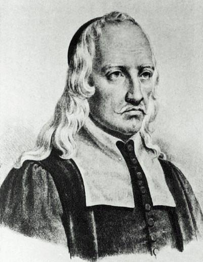 File:Giovanni Alfonso Borelli.jpg
