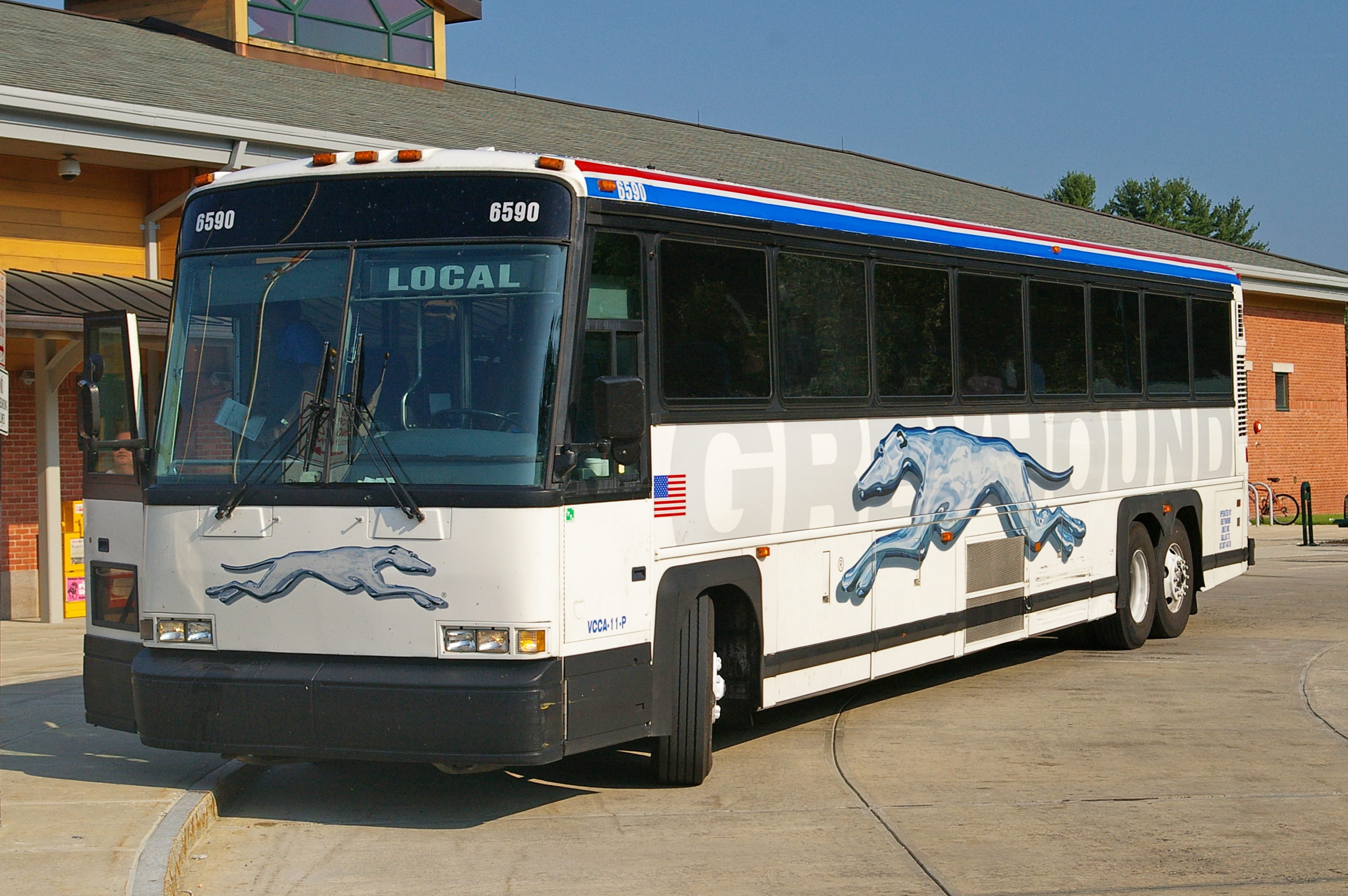 File:Greyhound-Bus.jpg - Wikimedia Commons