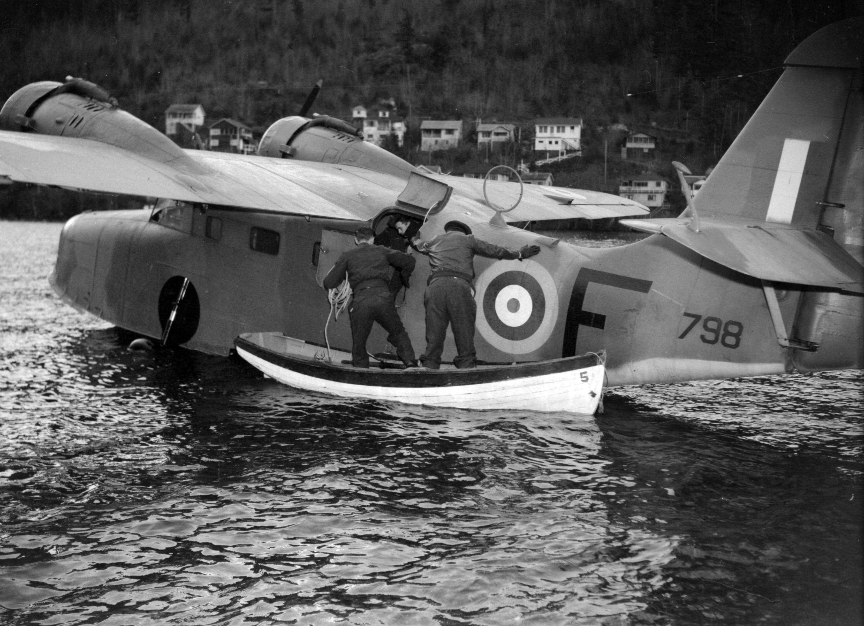 File:Grumman Goose RCAF 798 jpg - Wikimedia Commons