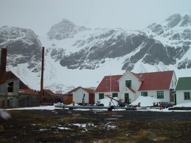 File:Grytviken museum.jpg