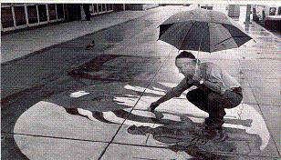 Guillemin Umbrella.JPG