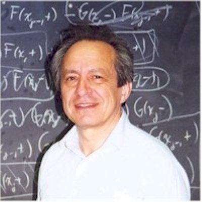 Guillermo Owen.jpg