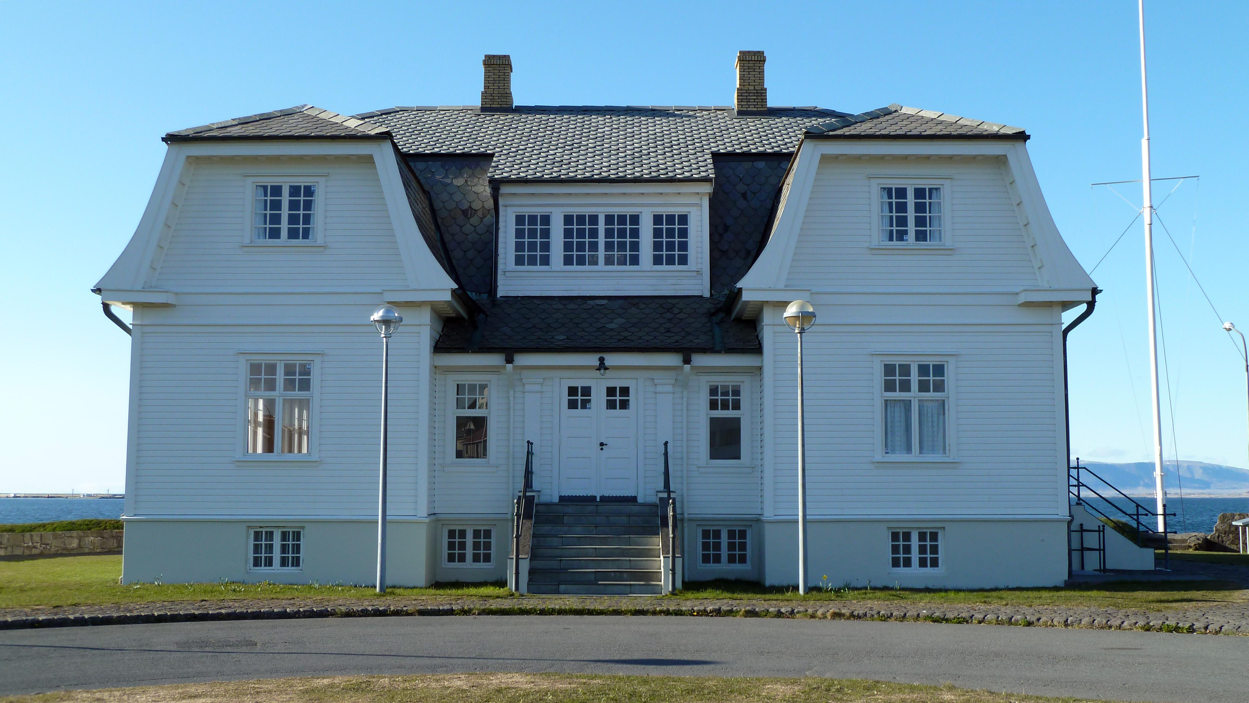 file h f i house wikimedia commons