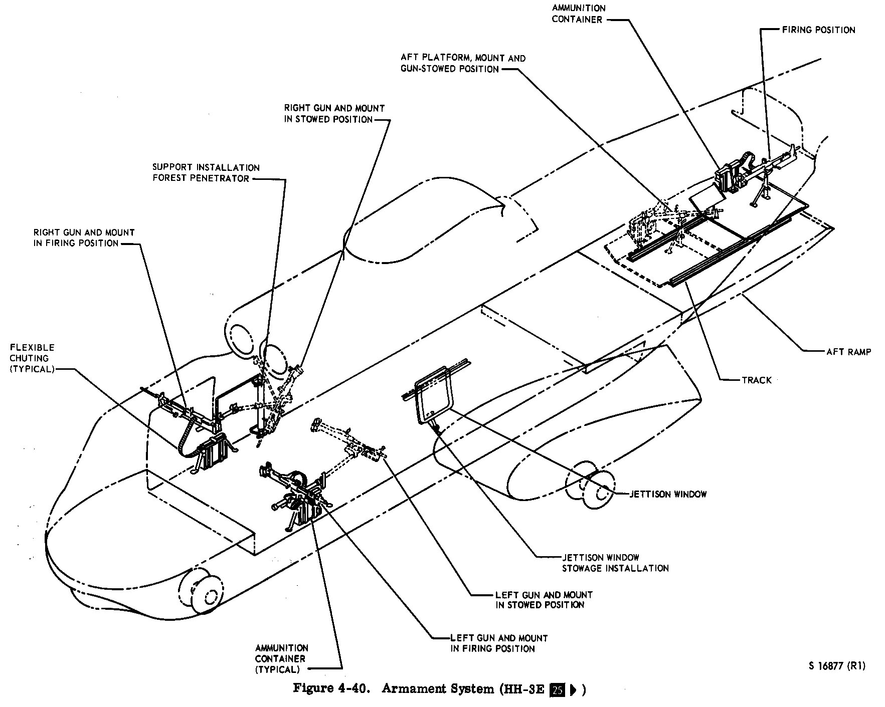 H-3E_Diagram_2_copy Helicopter Schematic Diagram on predator drone diagram, aircraft wiring diagram, airplane passenger diagram, helicopter engine diagram, airplane parts diagram, helicopter parts diagram, engine 2 stroke carb diagram, helicopter assembly diagram, helicopter electrical wiring diagram,