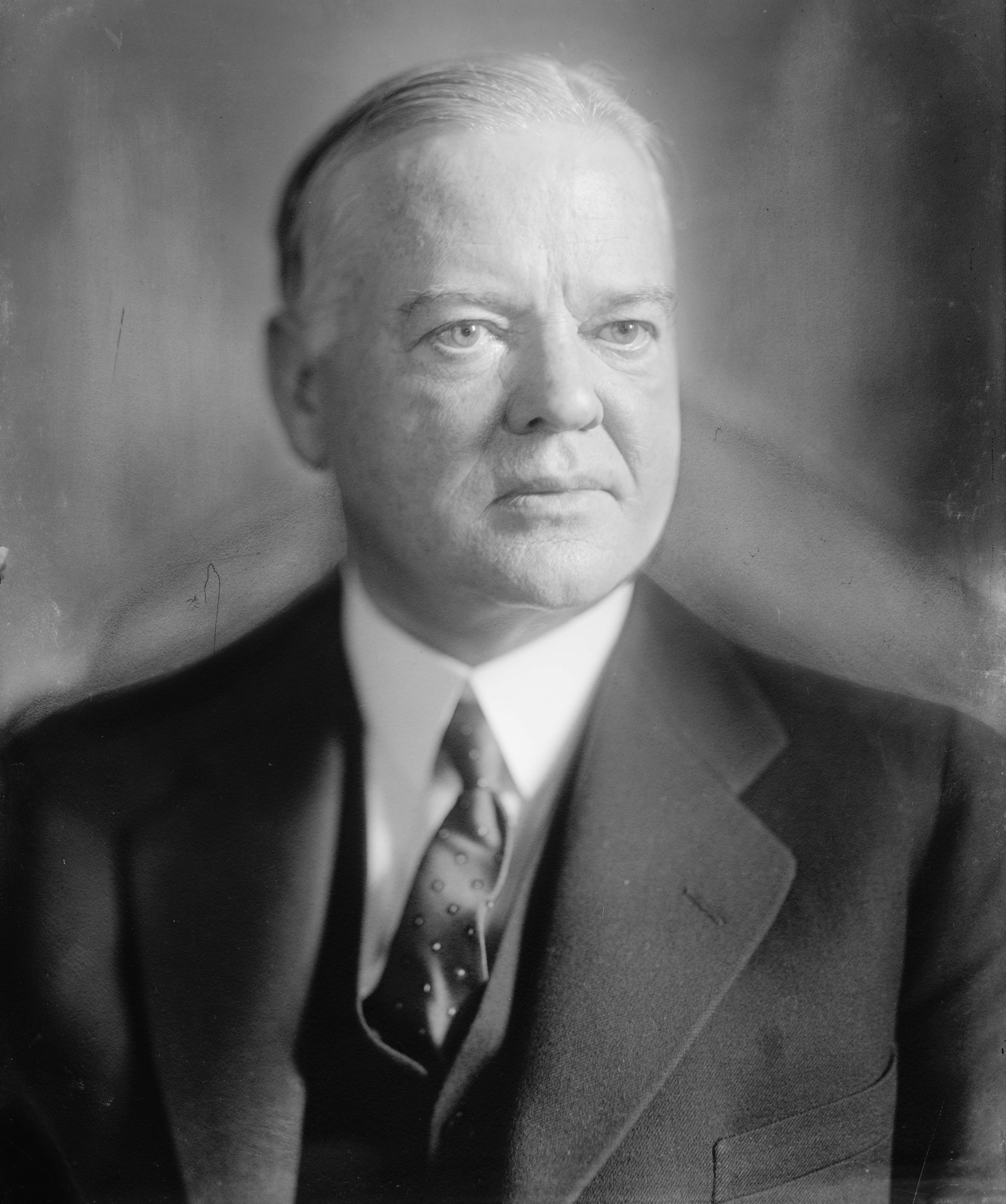 Herbert Clark Net Worth