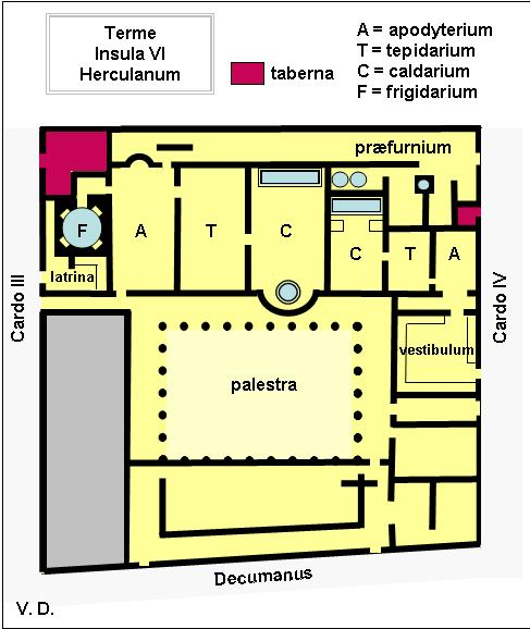 http://upload.wikimedia.org/wikipedia/commons/8/8d/Herculanum_terme.jpg