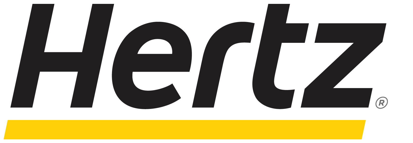 The Hertz Corporation - Wikipedia