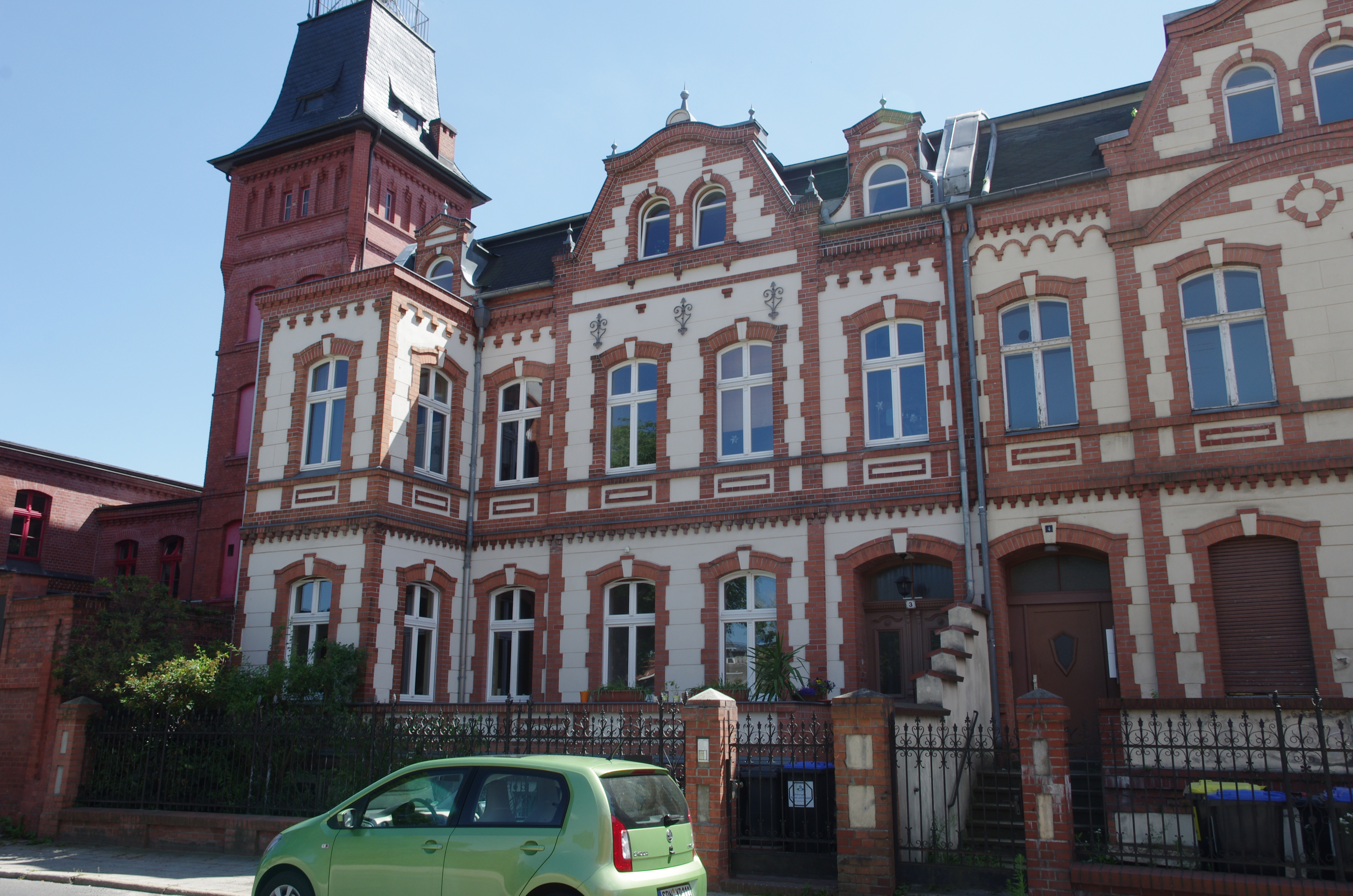 sodomie gratis Forst (Lausitz)(Brandenburg)