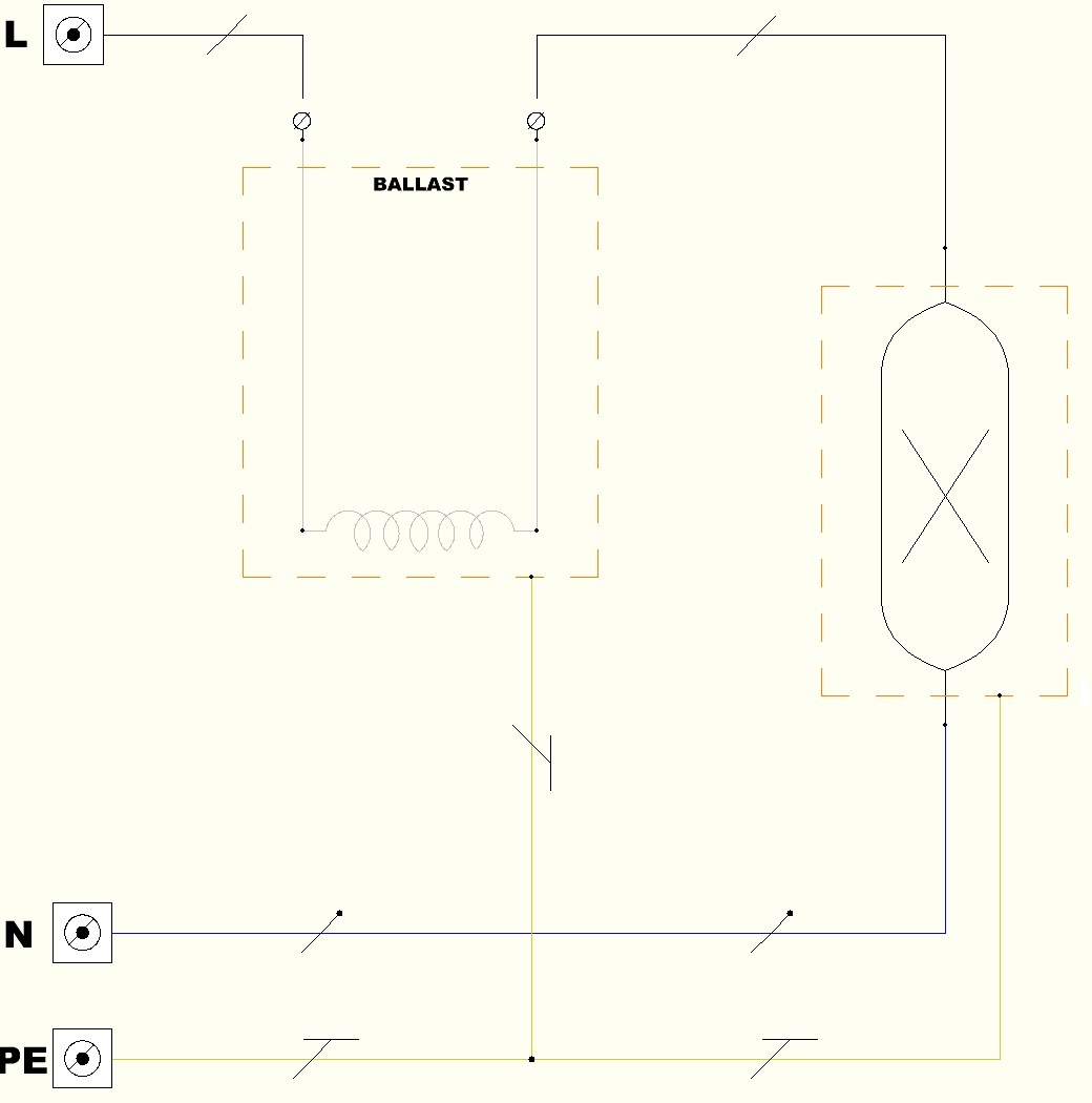 wiring diagram for a l wiring get free image about wiring diagram