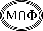 International Association of Mathematical Physics learned society