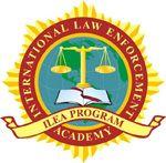 International Law Enforcement Academy