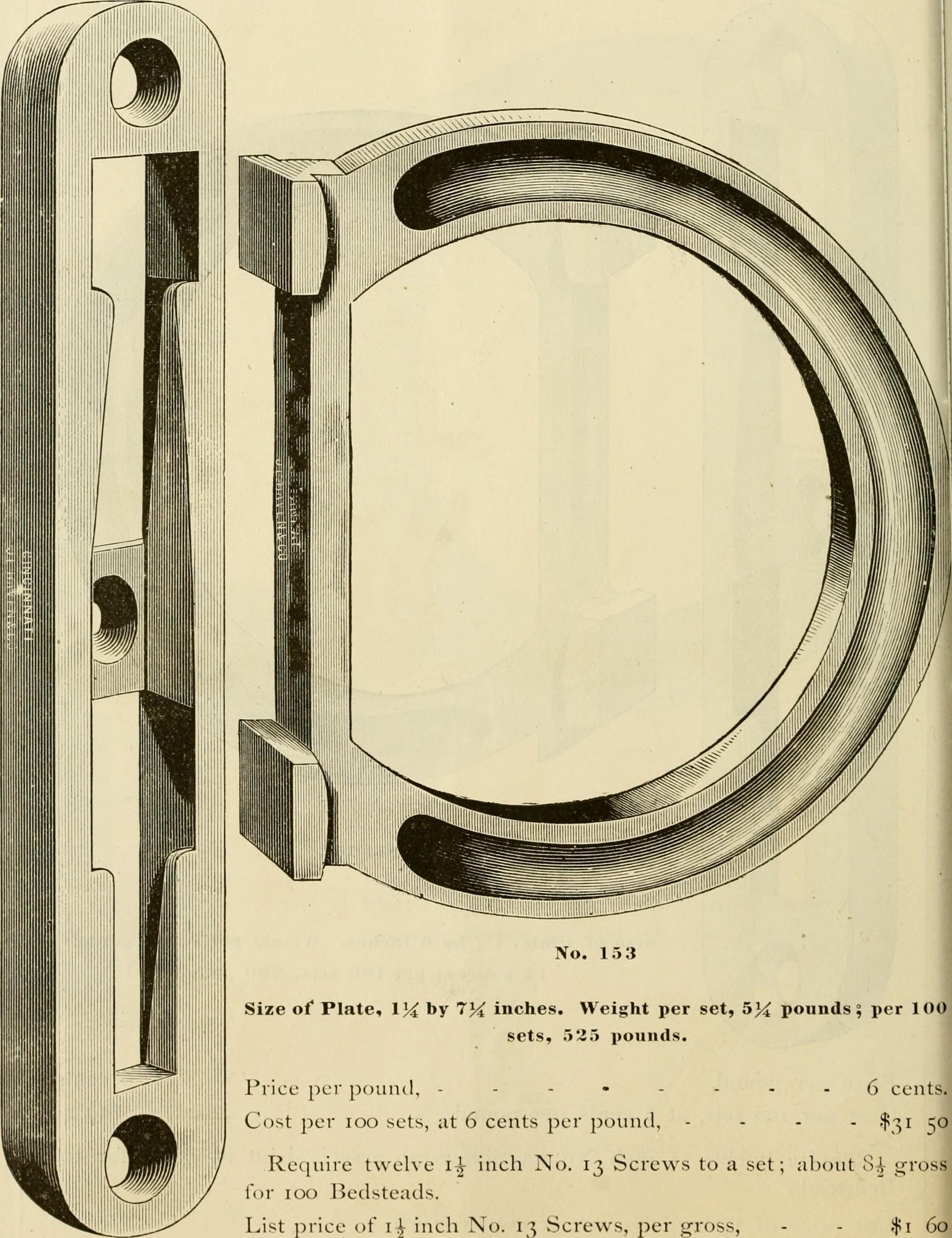 File:Illustrated catalogue and price list of cabinet hardware and ...