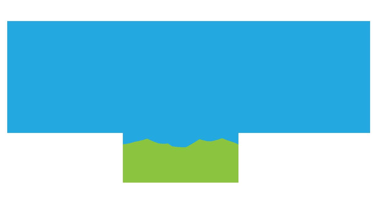 Indeni Logo on 4 Way Switch
