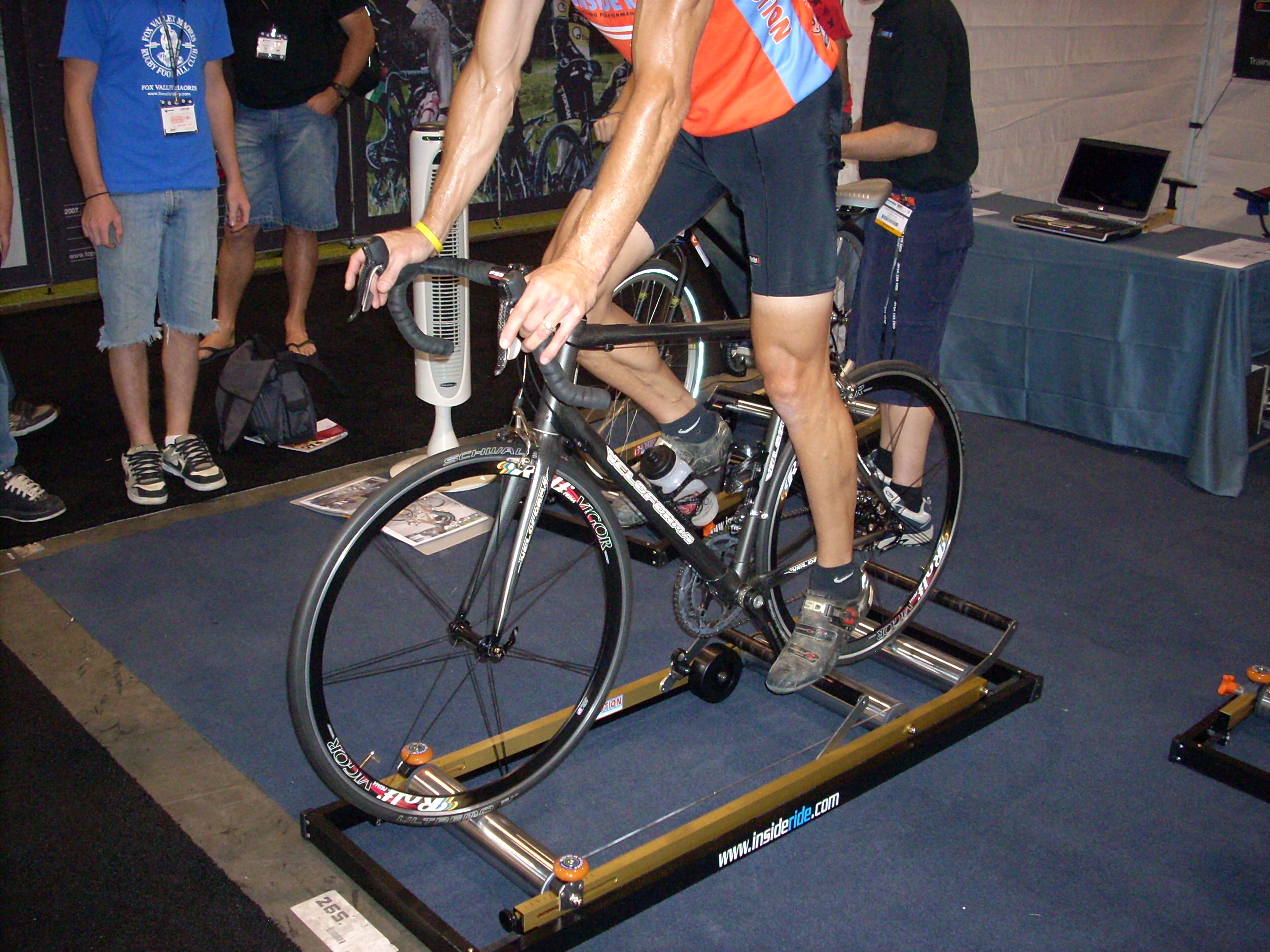 File Indoor Trainer Jpg Wikimedia Commons