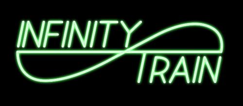 ~~Infinity Train~~ Infinity_Train_series_logo