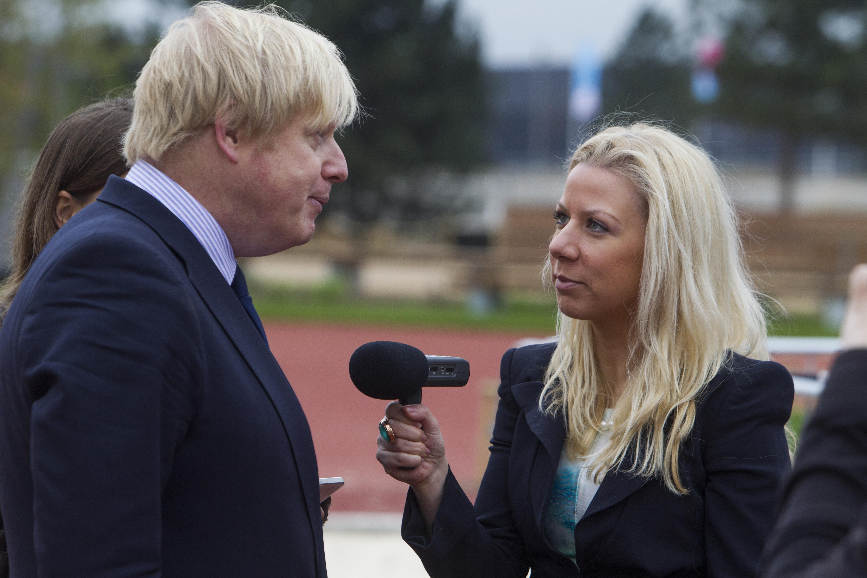 Boris Johnson David Cameron Eton