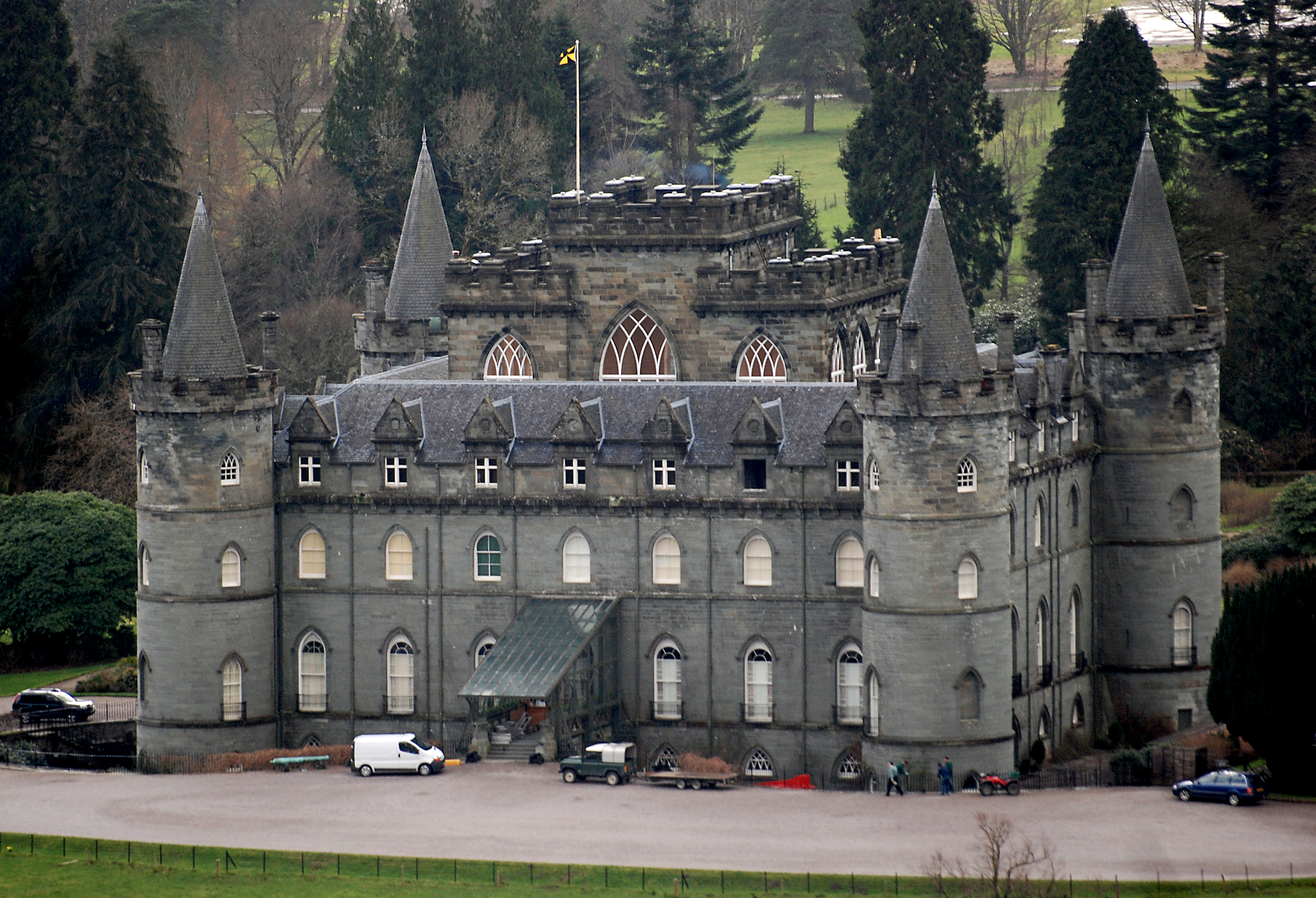 castle douglas dating Meet tons of available women in castle douglas on mingle2com — the best online dating site for castle douglas singles sign up now for immediate access to our castle douglas personal ads and find hundreds of attractive single women looking for love, sex, and fun in castle douglas.
