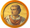 Ioannes X.png