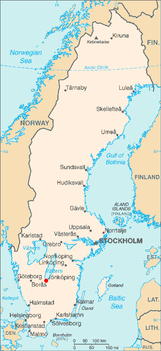 FileJönköping In Swedenpng Wikimedia Commons - Sweden map jönköping