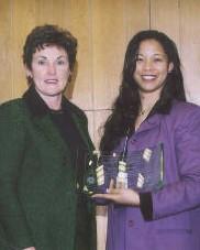 Tasha Inniss American mathematician