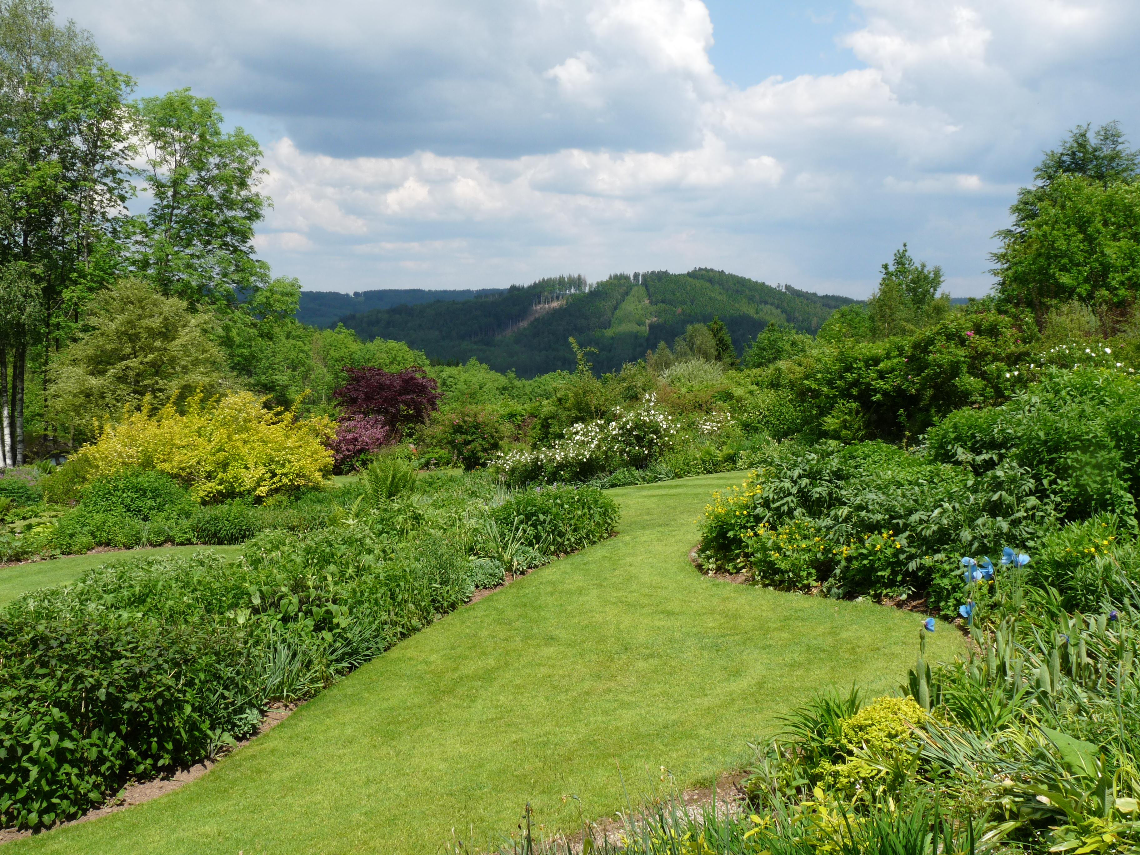 File:Jardin de Berchigranges (7).JPG - Wikimedia Commons