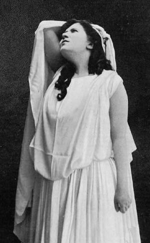 Jeanne Gerville-Réache