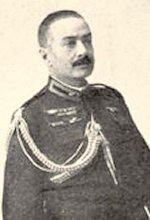 Joaquim AugustoMouzinho de Albuquerque