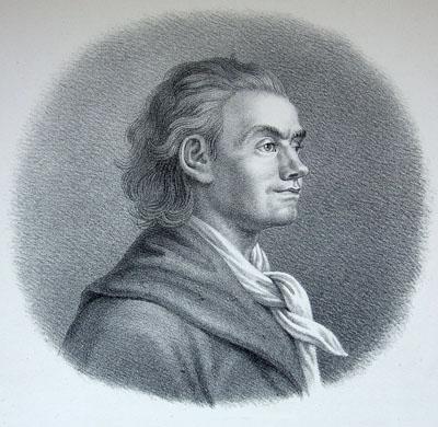 Johan Herman Wessel - Wikipedia, den frie encyklopædi