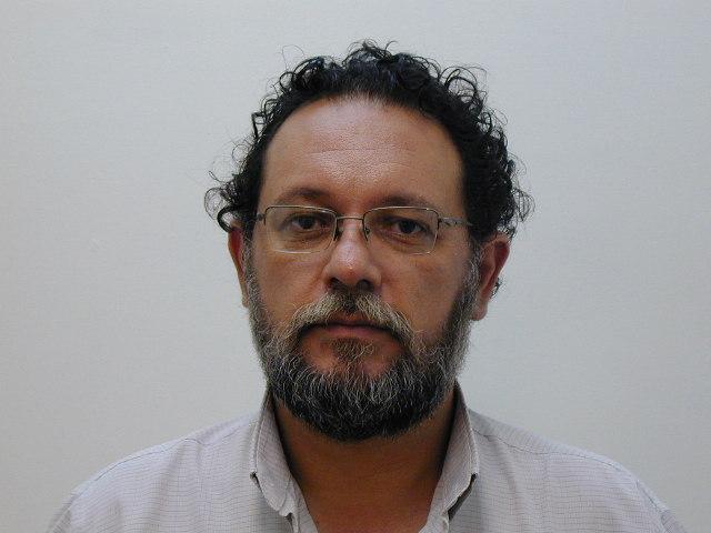 Juan Fernando Marcopulos - Wikipedia, la enciclopedia libre