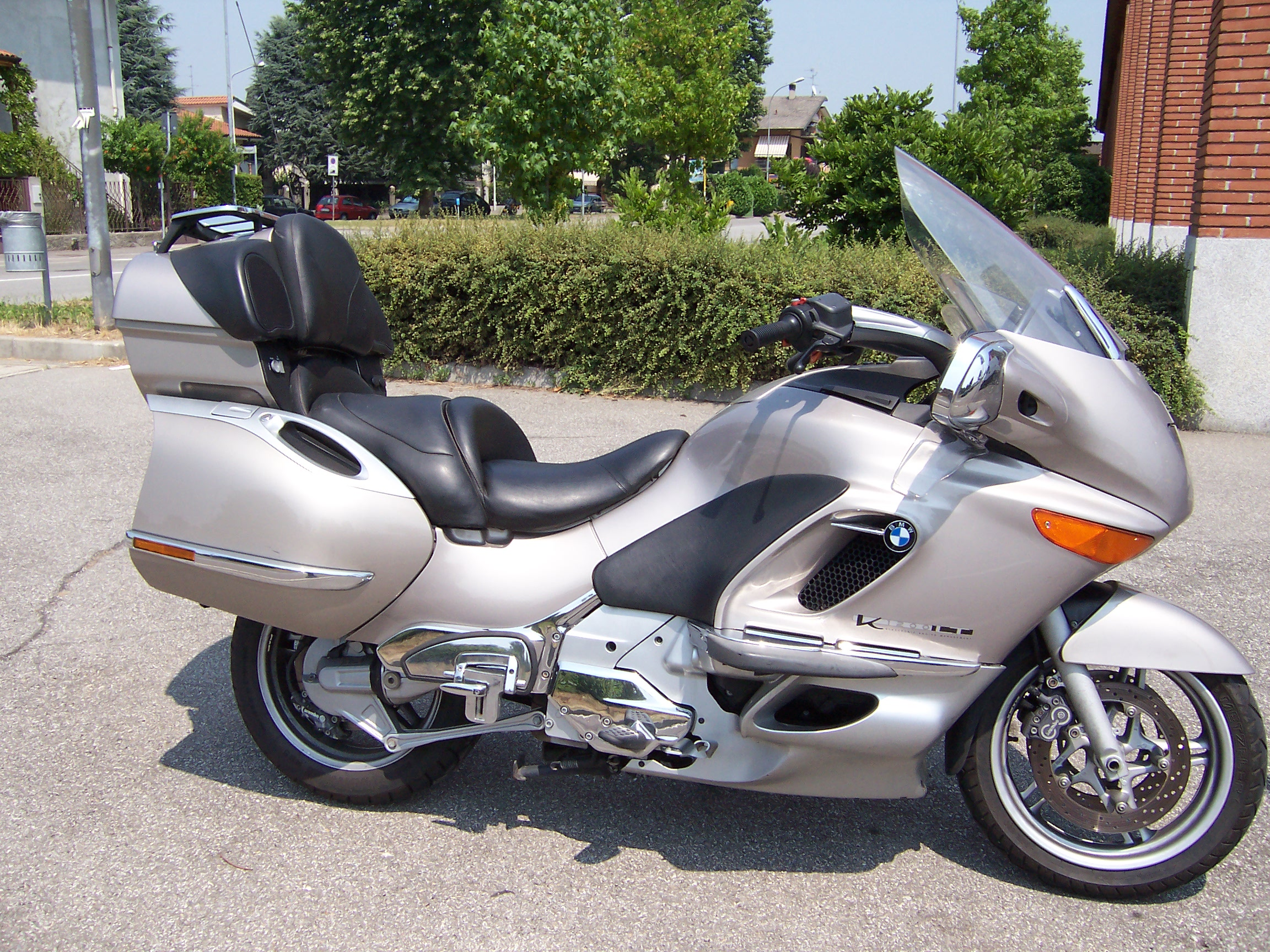 Vespa Motorcycle For Sale Uk