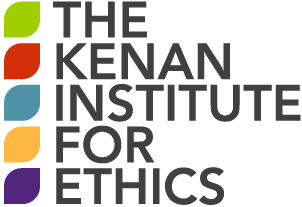 kenan institute for ethics wikipedia