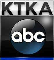 KTKA-TV ABC/CW affiliate in Topeka, Kansas
