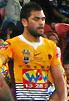 Karmichael Hunt small.JPG