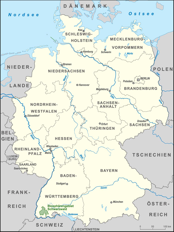 karte vom schwarzwald Datei:Karte Biosphärengebiet Schwarzwald.png – Wikipedia karte vom schwarzwald