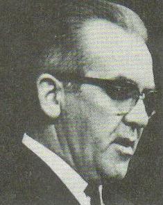Kazimierz Świtała Polish politician