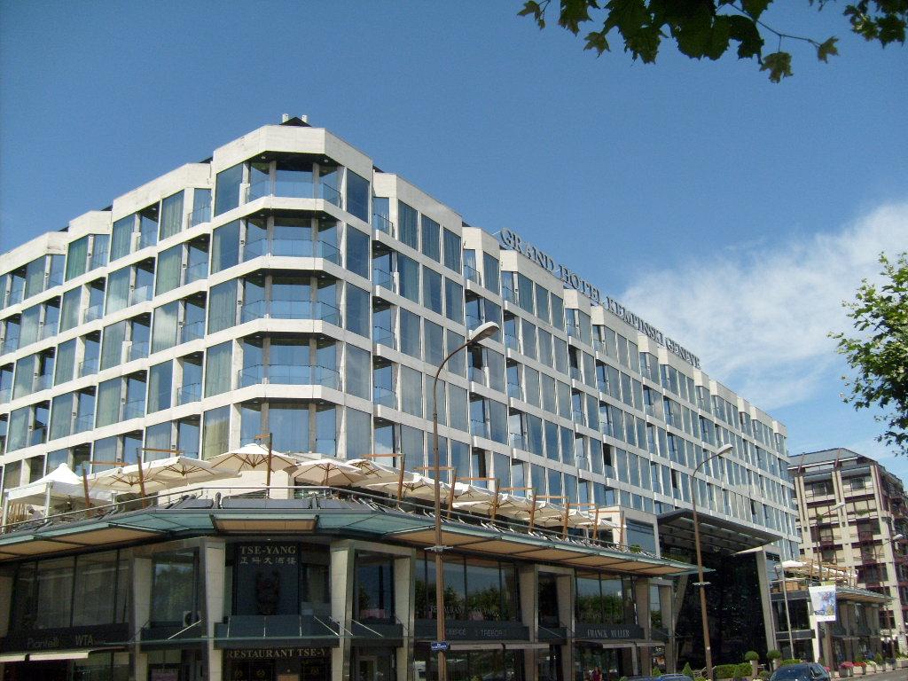 FileKempinski Hotel Geneva.JPG - Wikimedia Commons