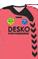 Kit body AGOVV-shirt uit 2010-2011.png