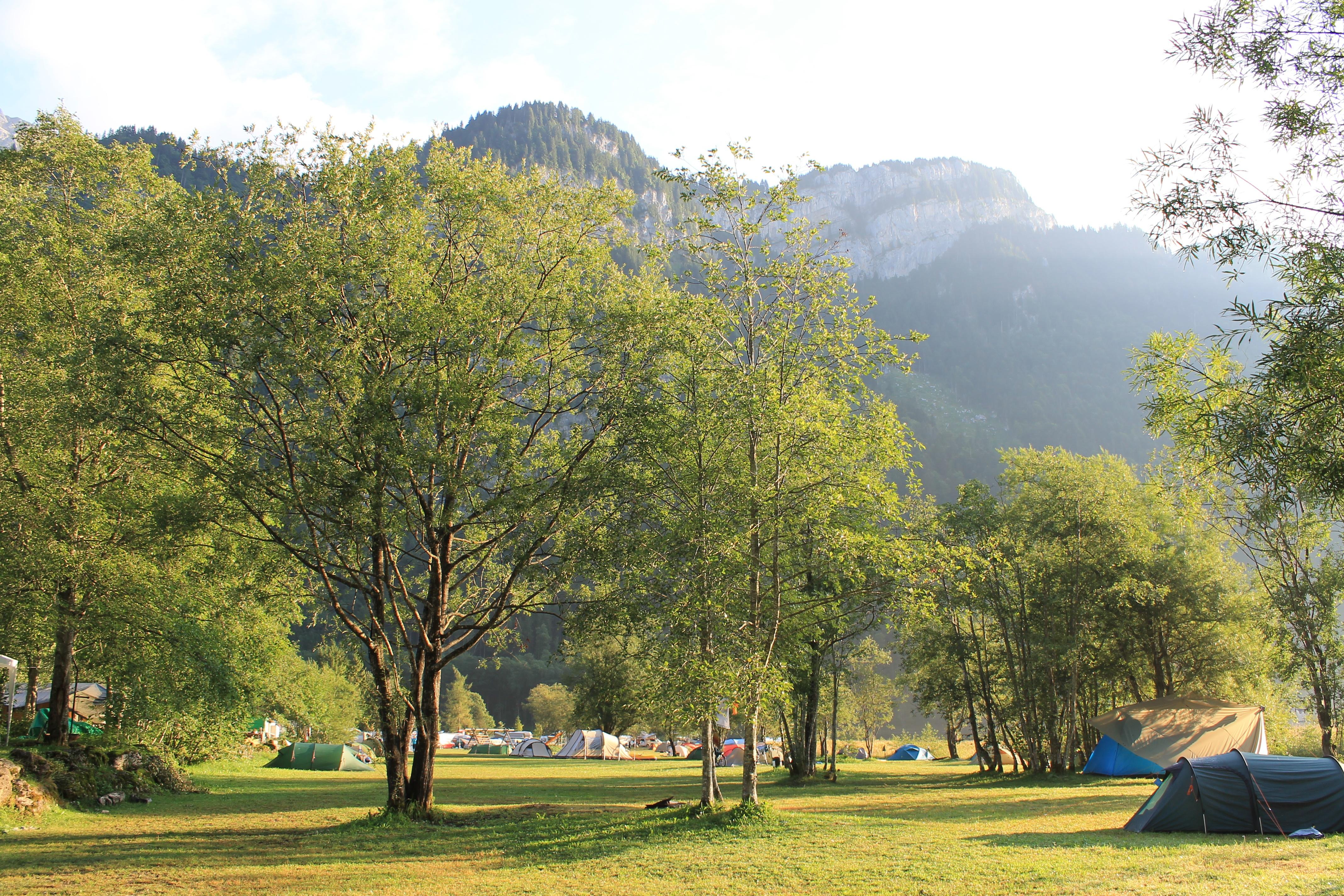 Fileklöntalersee Camping Vorauen 9691777653jpg Wikimedia Commons