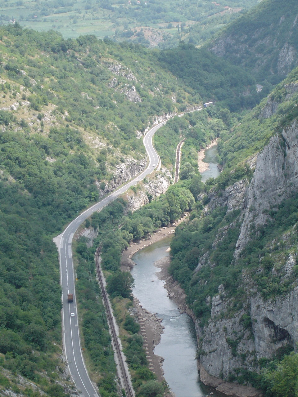 si evo gorge wikipedia. Black Bedroom Furniture Sets. Home Design Ideas